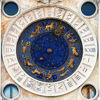 astrology-2792352_1920